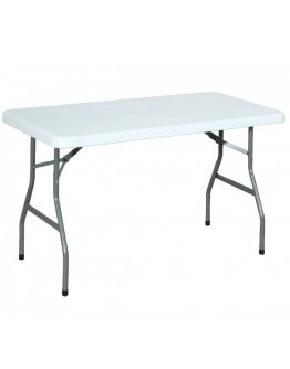 Table 120x0.80