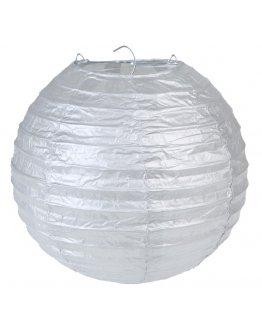 Lanterne M Métalisé par 2