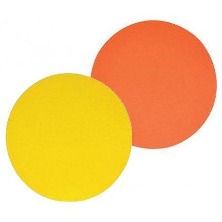 Orange-Citron