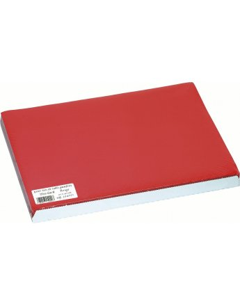 Set de table papier couleur par 500