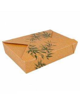 Boite carton 1l 20x14x5cm par 50