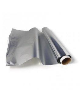 Film aluminium 45cmx200m