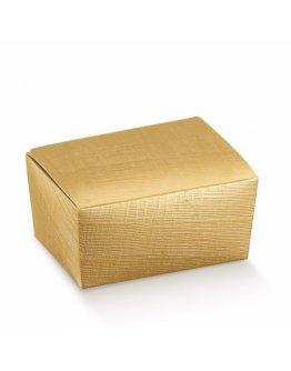 Boite carton OR