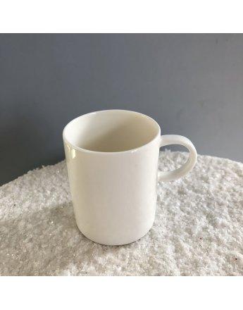 tasse à café lune