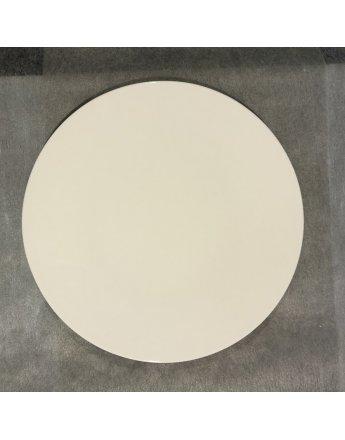 Assiette 16 cm Lune