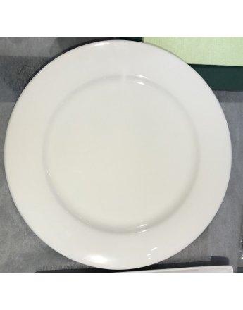 Assiette présentation 30 cm