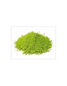 Colorant poudre soluble