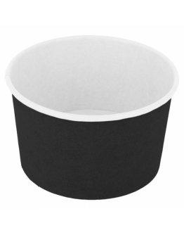 Pots à glace 240ml par 50