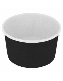 Pots à glace 180ml par 50