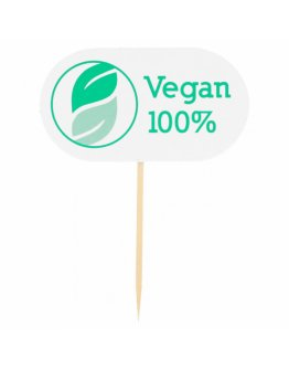 Pic Vegan