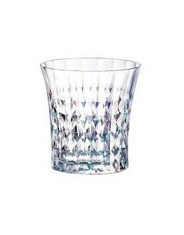 Gobelet Cristal 27cl