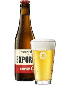 Fût bière blonde 30l