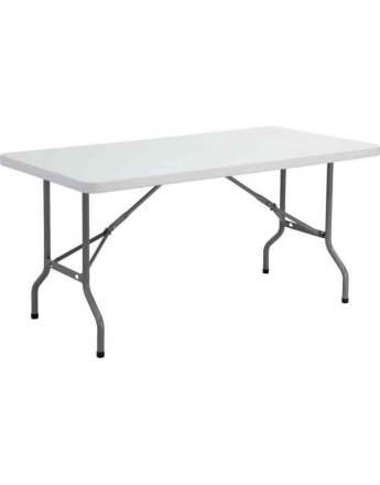 Table 180x0.80