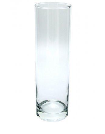 Vase Ht 40cm