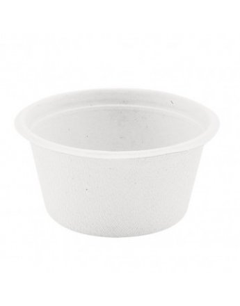 Mini pot pulpe 5.5cl par 25