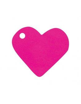 Marque place Coeur par 10